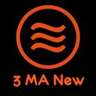Exp 3MA New