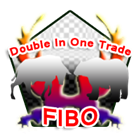 Fibo Double in One Trade