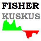 Fisher Kuskus