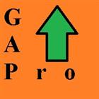 GaPro
