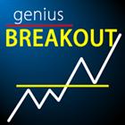 Genius Breakout