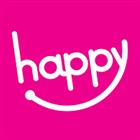 Happy Inv Ultimate