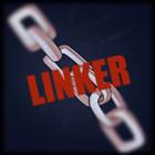 Linker