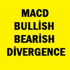 MACD Bullish Bearish Divergence