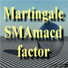 Martingale SMAmacd factor