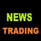 News Trading MT V4