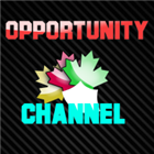 Opportunity Channel