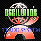 Oscillator Trade system