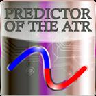 Predictor of the ATR