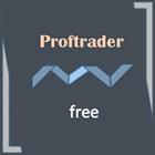 Proftrader Free