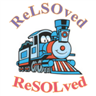 ReLSOved