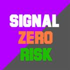 Signal Zero Risk