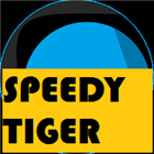 Speedy Tiger