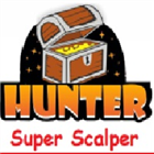Super Hunter Scalper
