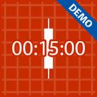 TIL New Bar Timer Indicator DEMO