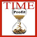 TimeProfit
