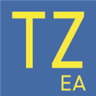 Trend Zone EA