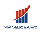 VIP Majic EA Pro