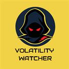 Volatility Watcher