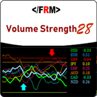 Volume Strength 28