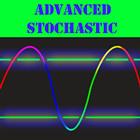 Advanced Stochastic Scalper