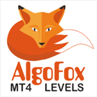 AlgoFox Levels For MT4