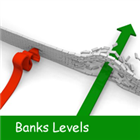 Banks Day Levels