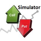 Binary Options Trade Simulator