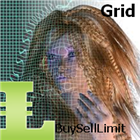 BuyLimit and SellLimit Grid MT4