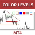 Color Levels