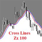 Cross Lines Zx 100 Free
