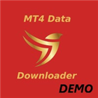 Data Downloader Demo