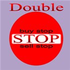Double STOP