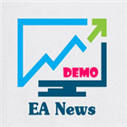EA News Demo