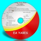 Ea Yabes