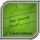 Easy Channels EA
