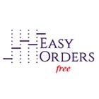 Easy Orders Free