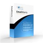 EmailAlerts