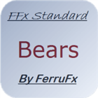 FFx Bears Power