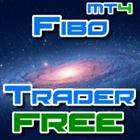 Fibo Trader FREE MT4