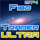 Fibo Trader ULTRA MT4