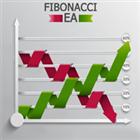 Fibonacci EA