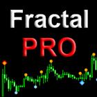 Fractal Pro