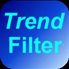 Ftap Trend Filter