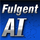 Fulgent AI for MT4