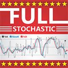 Full Stochastic