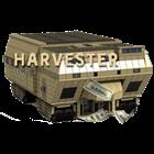 Fx Harvester Grid Gain One Way