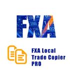 FXA Trade Copier Pro