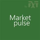 FXT Market Pulse