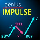 Genius Impulse